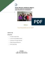 elsistematributarioperuano-130324132215-phpapp02