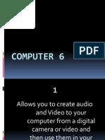 Computer 6