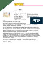 Recept_geburtstagstörtchen_am_stiel.pdf