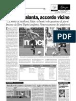 La Cronaca 05.07.09