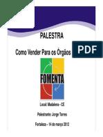 PALESTRA MADALENA COMPRAS GOVERNAMENTAIS.pdf
