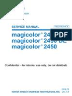 magicolor2400_2430_2450FieldSvc