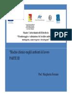 Ferrante Rischio_chimico 3