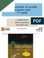 mychorizes_j-a_fortinPart._1.pdf