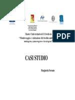 Ferrante Casi Studio