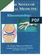 Rheumatology Dr.Osama Mahmoud.pdf