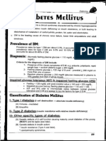 DM Dr Osama Mahmoud.pdf