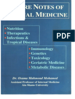Macleods Clinical Examination 11th Edition Pdf