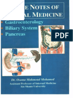 GIT Dr. Osama Mahmoud.pdf