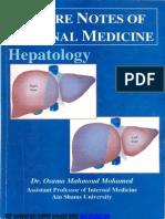 Hepatology Dr Osama Mahmoud.pdf