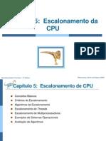 Sistemas_Operacionais_A5_Escalonamento.pdf