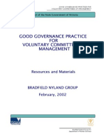 good governance practice.pdf