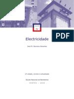 04.Electricidade