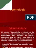 4Deonto