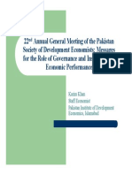 Messages for the Role of Governance and Institutions in Economic Performance.pdf