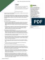 Política de Privacidad - Apple.pdf