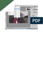 Print Screens For Media