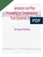 150215739 Grid Postprocessing Cfd