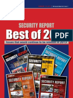 SWI Security Report Vol 3 Issue 11