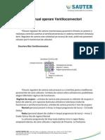 Manual operare VCV aer conditionat.pdf