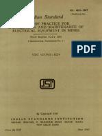 IS-4051