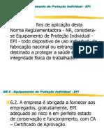 a99b1c8779fc8 Documents Similar To Cartilha Nocoes Basicas de Seguranca No Trabalho Na Construcao  Civil