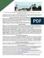 Priere jumaa 27 Septembre 2013.pdf