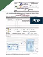 HHR-PMO-IDT-19881-01