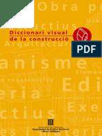 Diccionari Visual 0