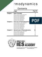 Thermodynamics 2011.pdf