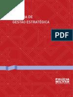 Sistema de Gestão Estratégica 2012-2015