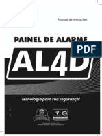 Manual Codigus4D