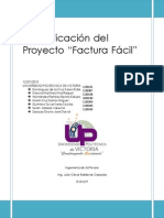 PROYECTO-BALDERAS FINAL3