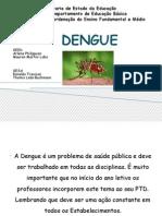 Web SESA SEED_.pdf