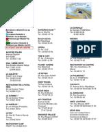 Liste Restaurants accepteurs.pdf