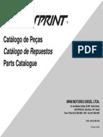 Catalogo de piezas motor MWM SPRINT Chevrolet S-10.pdf