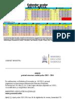 calendar_20132014