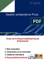 gestinambientalenpiura-101206103917-phpapp02