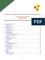 cours-exo7.pdf