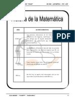 III BIM - Aritmetica - 5to. año -  Guía 1 - Numeración I