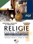 religie_cls4