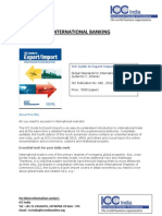 ICC Guide to Export Import