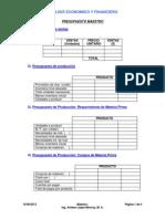 FORM_GRAL_PRES_MTRO.pdf