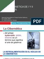 Cibernetica de i y II Orden_2