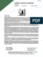 Mills-Robert-Phyllis-1992-SAfrica.pdf