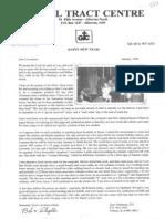 Mills-Robert-Phyllis-1996-SAfrica.pdf
