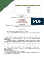 130518SAP1.pdf