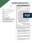 Informática grancursos - 120 questões comentadas do cespe