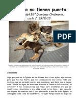 26OrdC-Losquenotienenpuerta.pdf