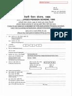 Form 10C-Axis Securities Ltd. (1)